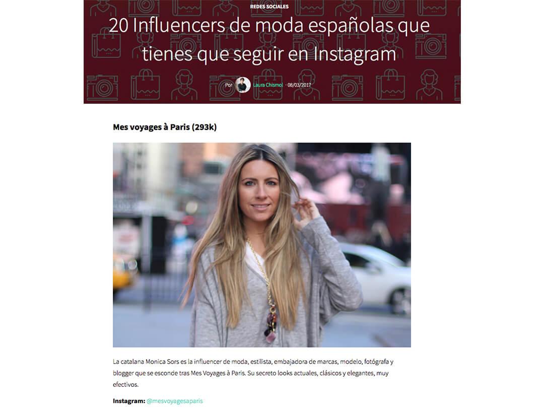 mejores-influencers-españolas-moda-monica-sors