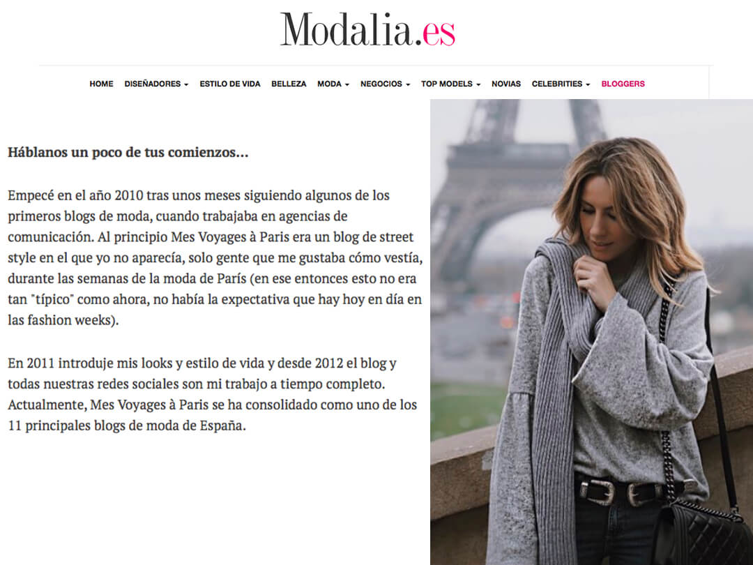 entrevista-fashion-blogger-monica-sors