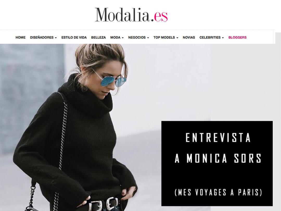 entrevista-fashion-blogger-monica-sors
