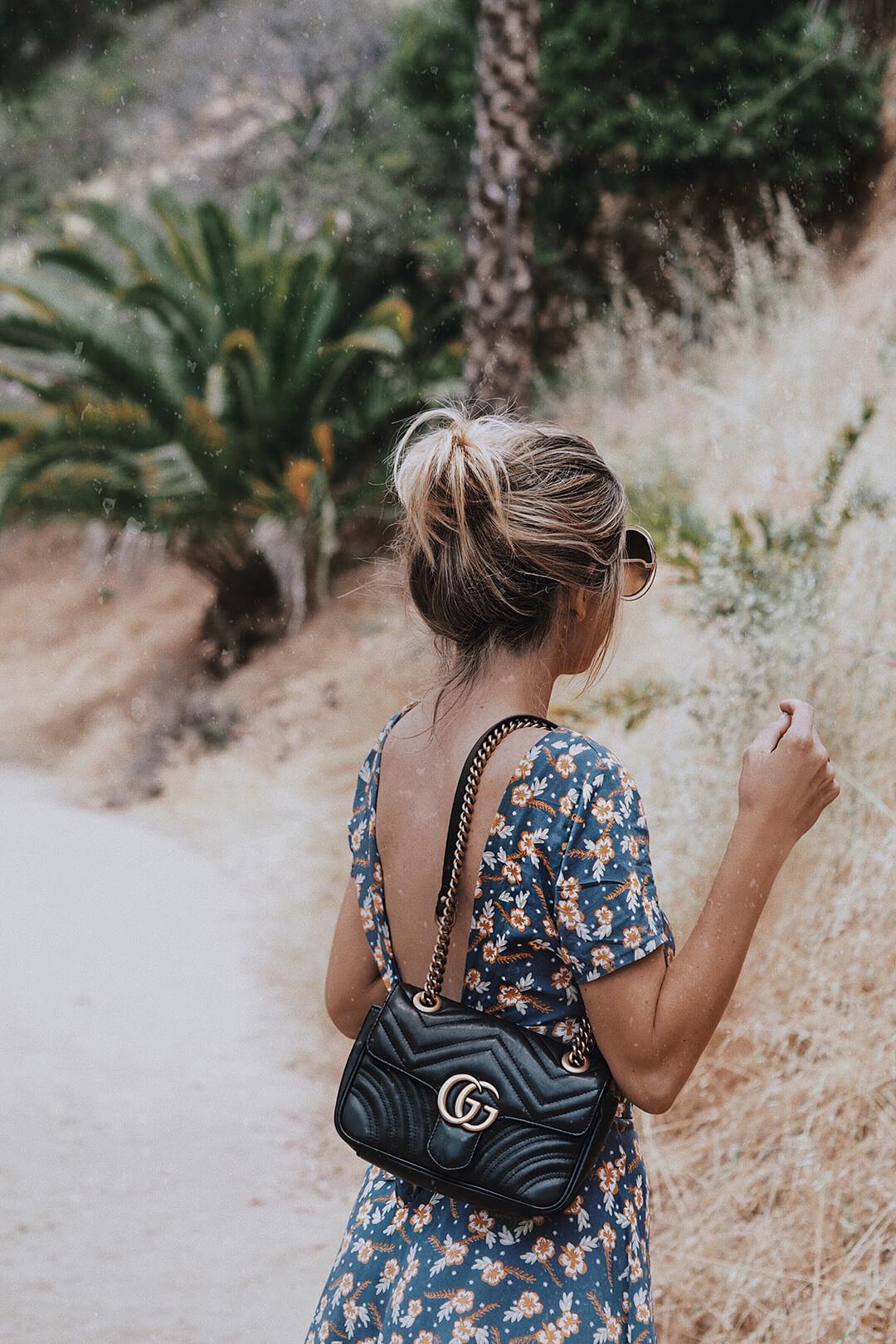 drupe-la-shooting-blogger