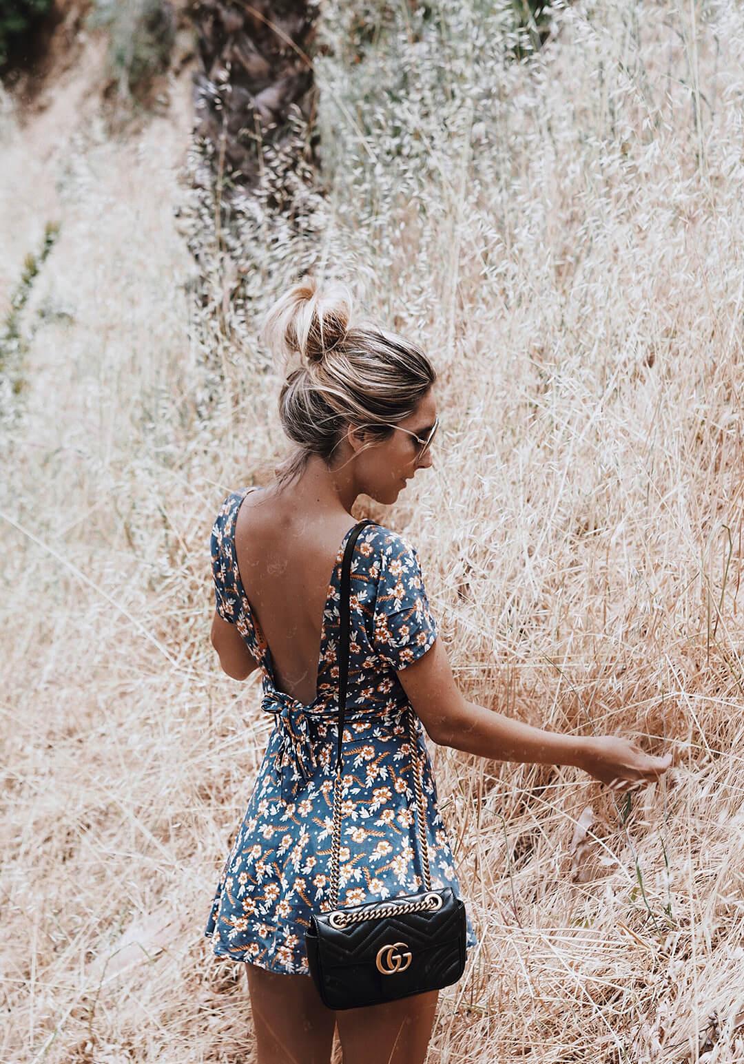 drupe-la-fashion-blogger-monica-sors
