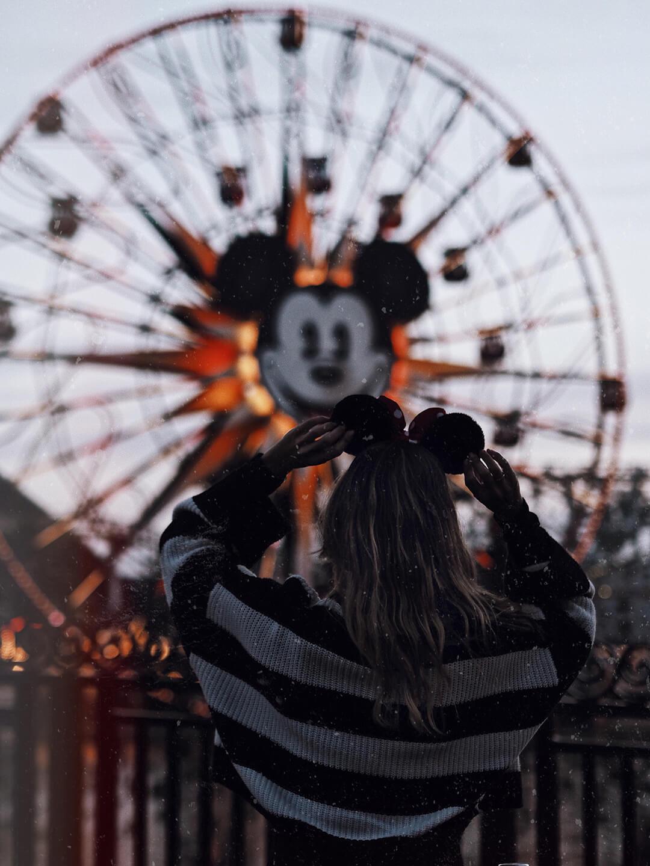 Mickey-Ears-fashion-blogger-Disney-California-Adventure-Park