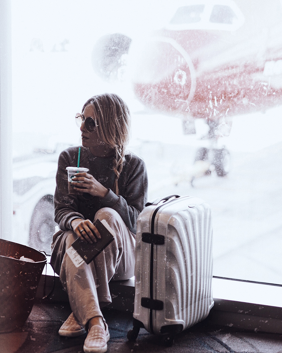 tips-to-prevent-the-jet-lag