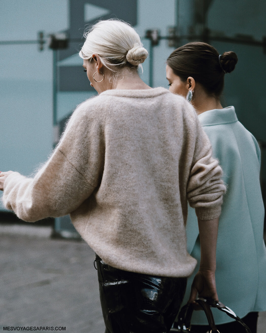 Street-Style-LFW-September-2017