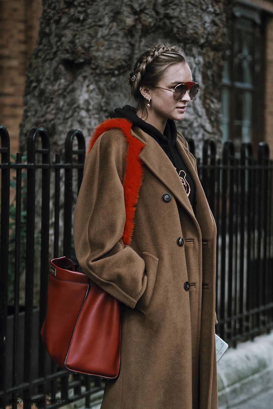Street-Style-London-Fashion-Week-September-2017