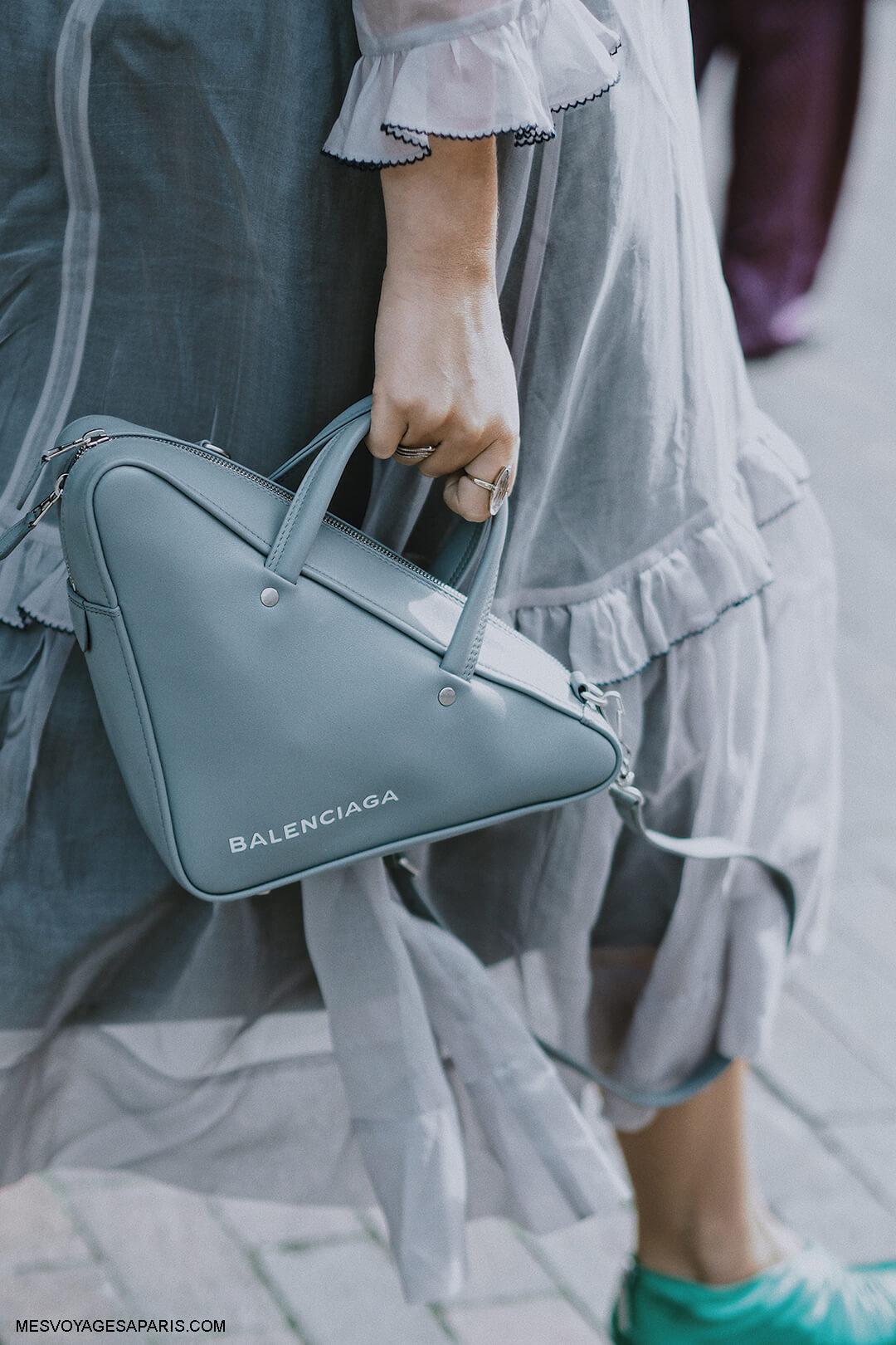 Balenciaga-Street-Style-LFW-September-2017