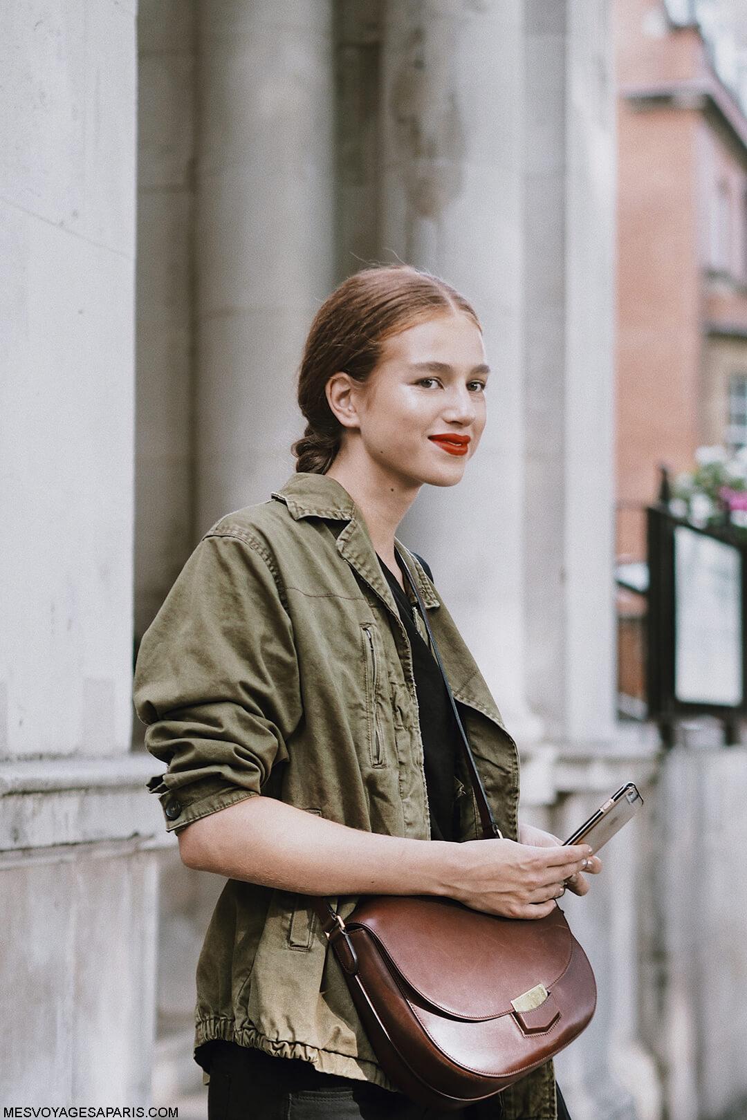 LFW-Street-Style-September-2017-london-fashion-week-2