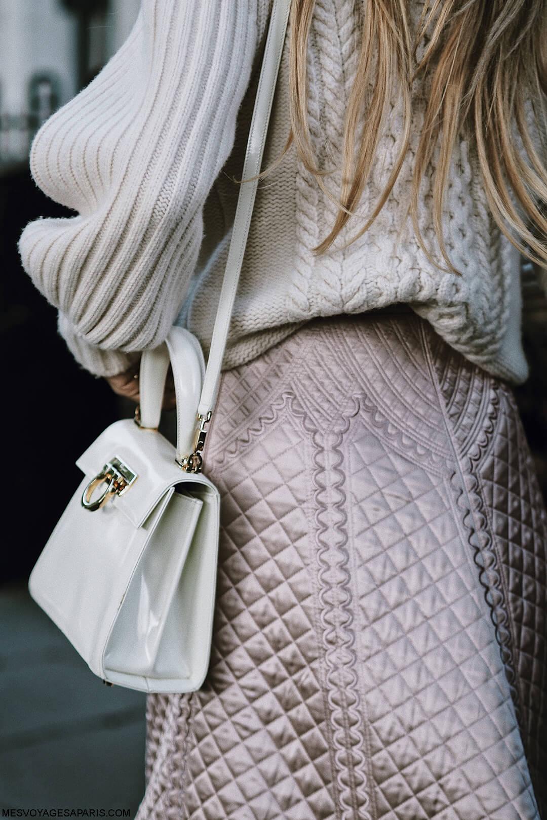 LFW-Street-Style-September-2017-london-fashion-week-Erica-Pelosini