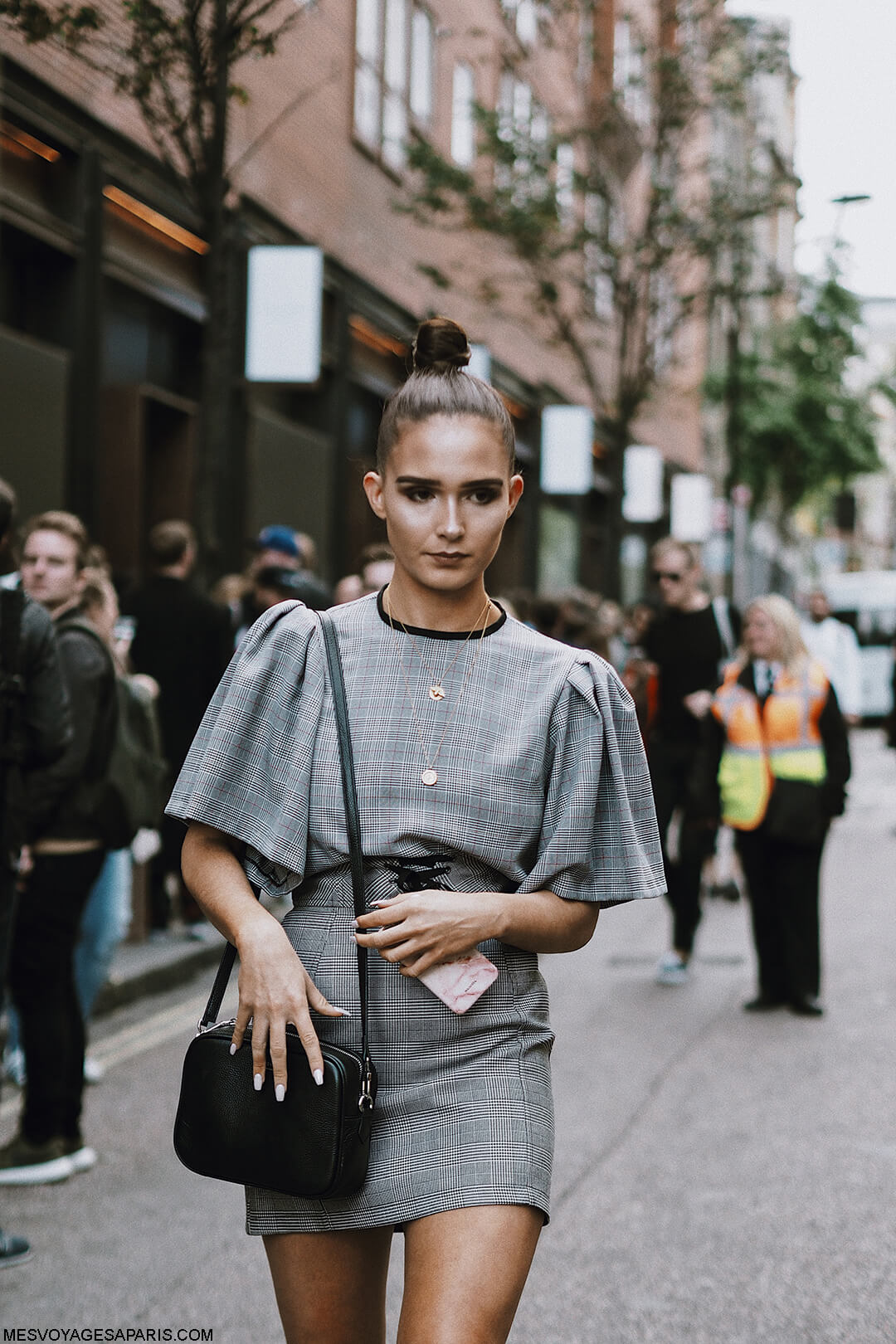 LFW-Street-Style-September-2017-london-fashion-week-office-wear