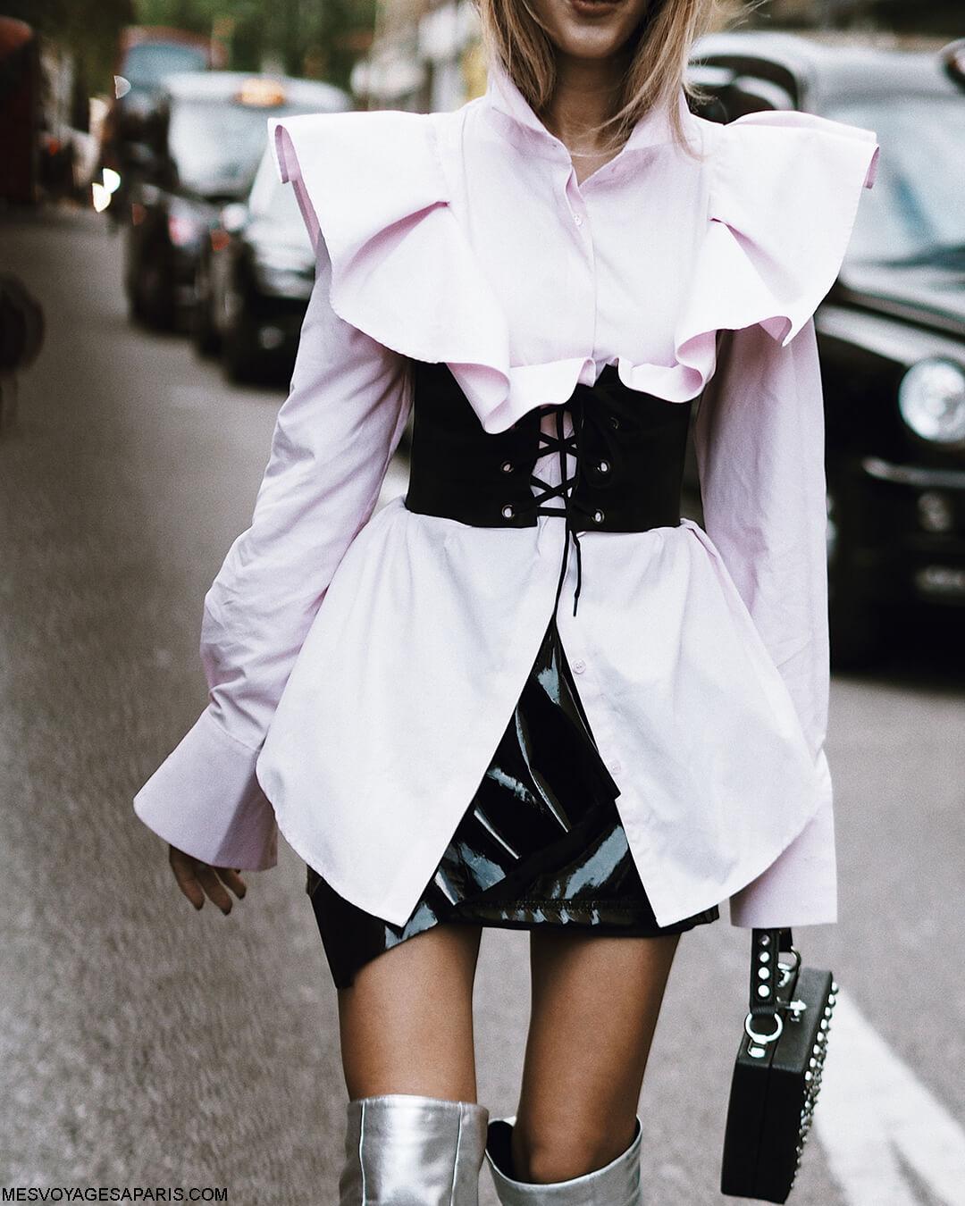 LFW-Street-Style-September-2017-london-fashion-week-rosa-crespo