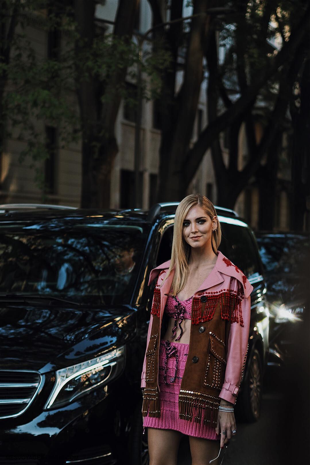 chiara-ferragni-pink-look-milan-fashion-week-street-style