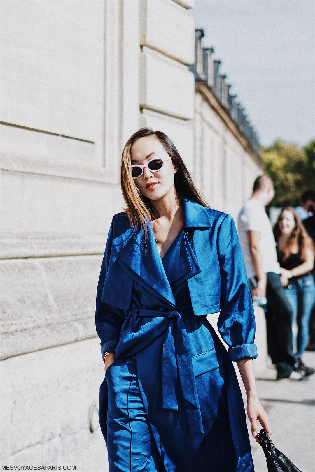 Lisbon Fashion Week October