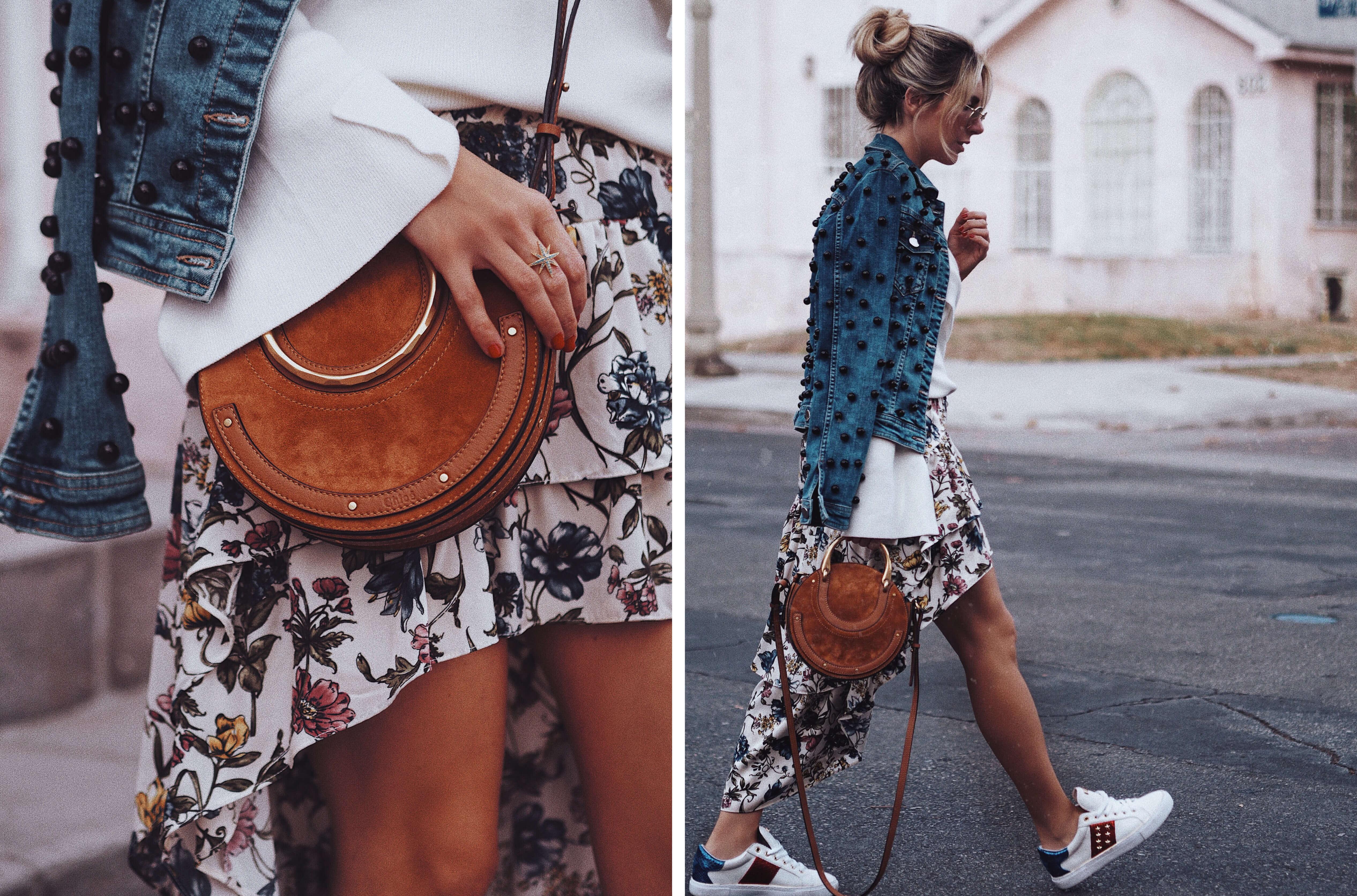 casual-chic-style-in-la-fashion-blogger-california-monica-sors