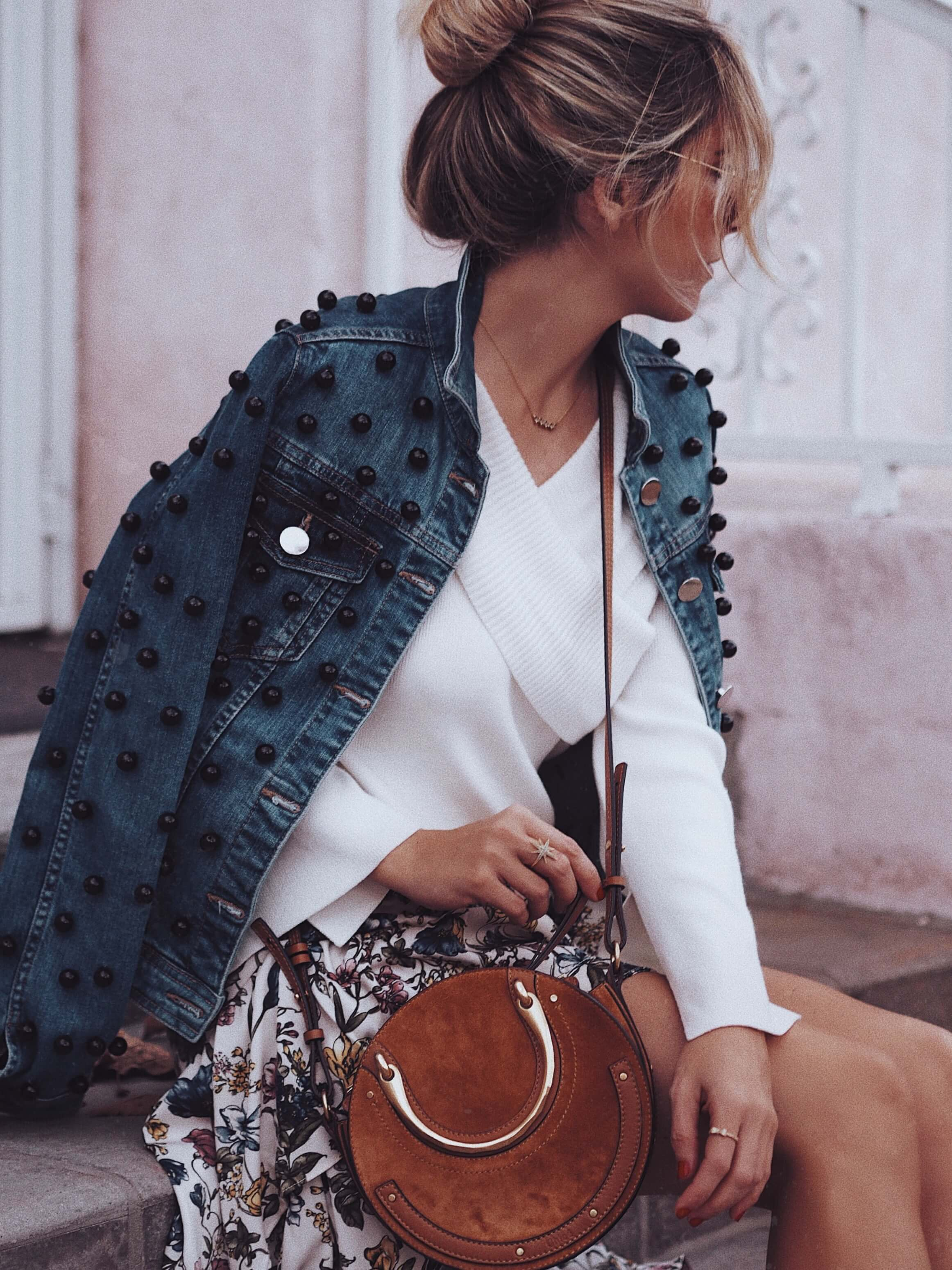 casual-chic-style-in-la-fashion-blogger-california