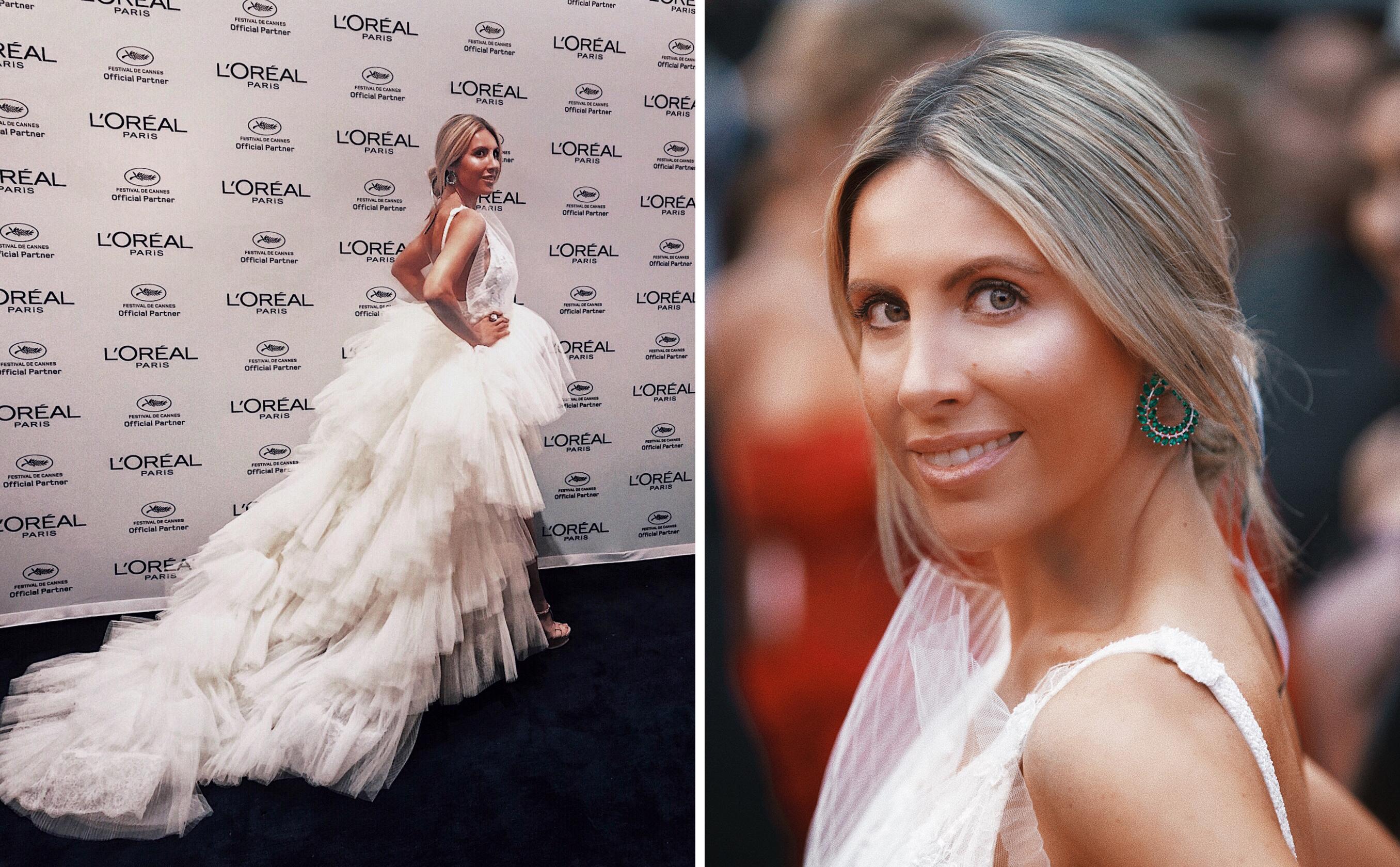 Cannes-Film-Festival-Loreal-Paris-Monica-Sors-2018