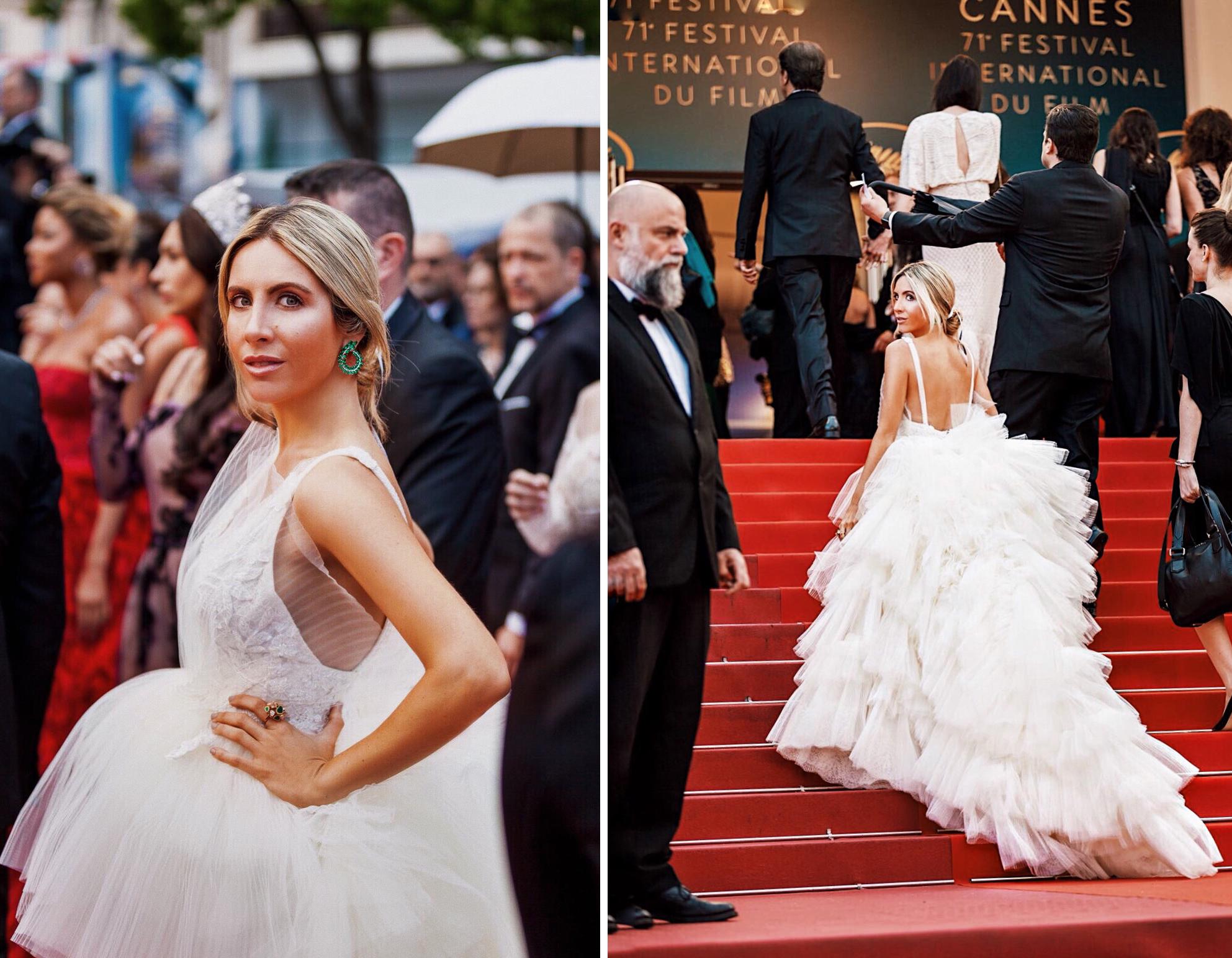 Cannes-Film-Festival-2018-Monica-Sors