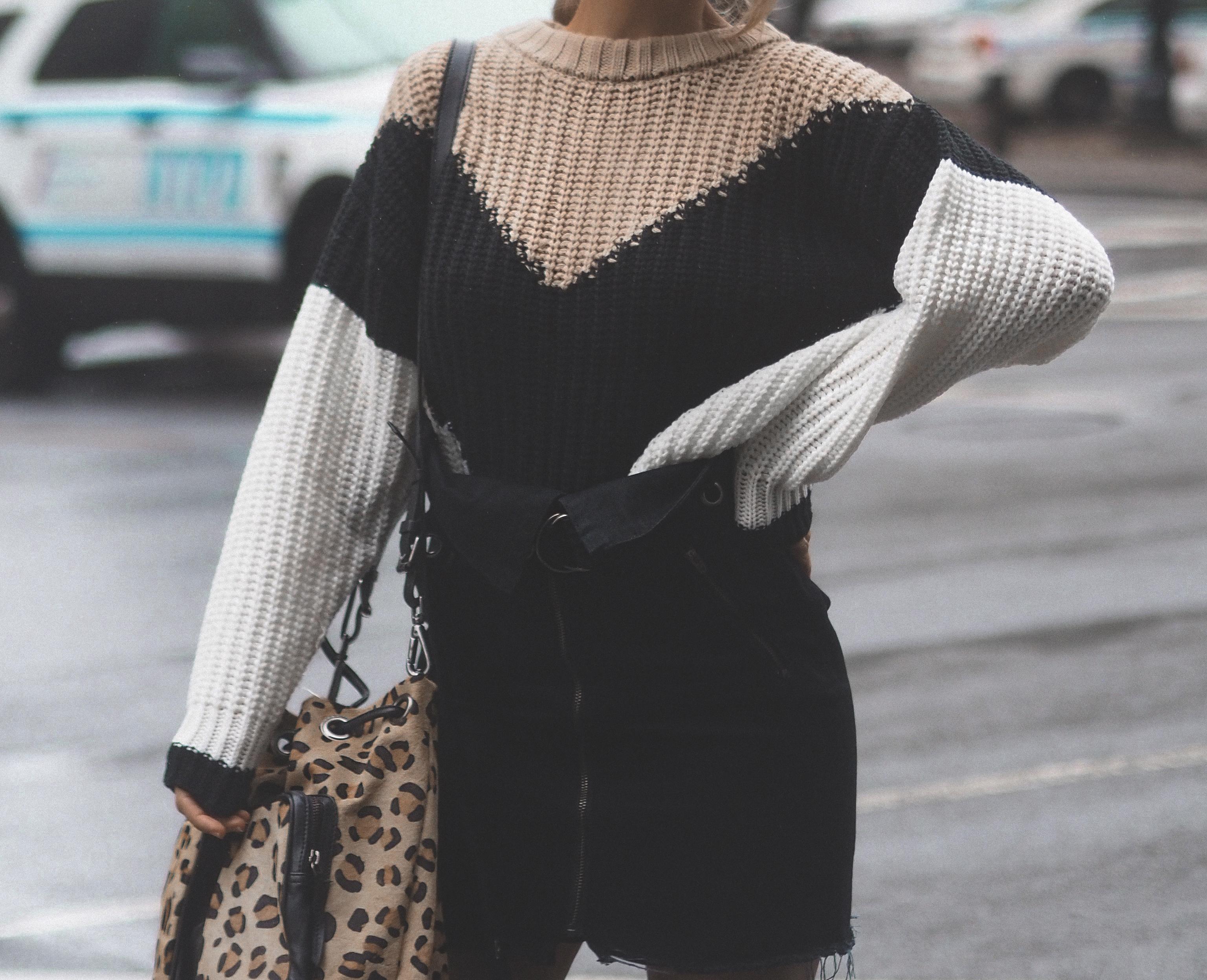 tularosa-knit-jumper-grlfrnd-skirt