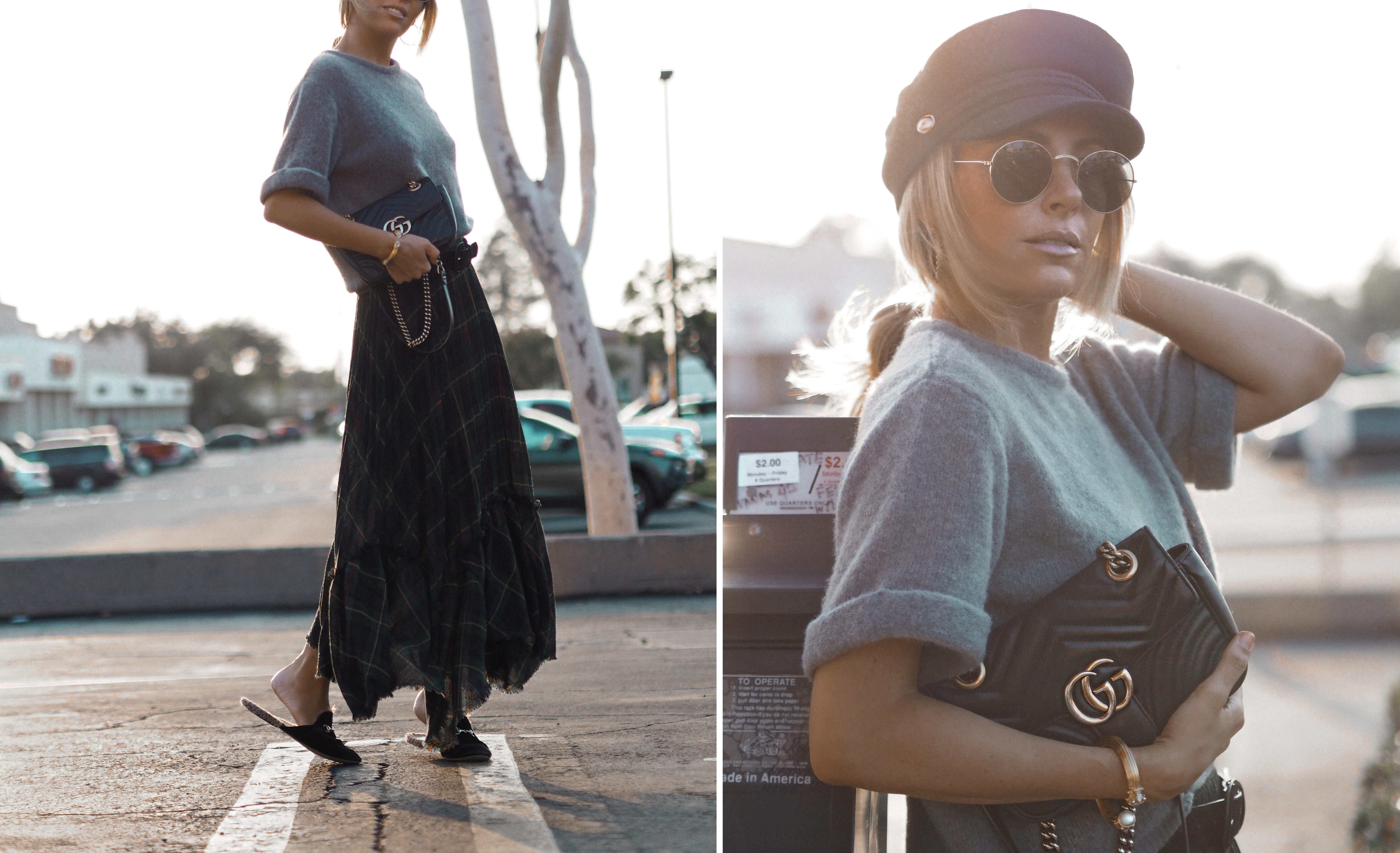 f90bda73693 american-vintage-jumper-zara-plaid-skirt-baker-boy-cap-blogger 17-10-2018-14-22-00-copia.jpg  ...