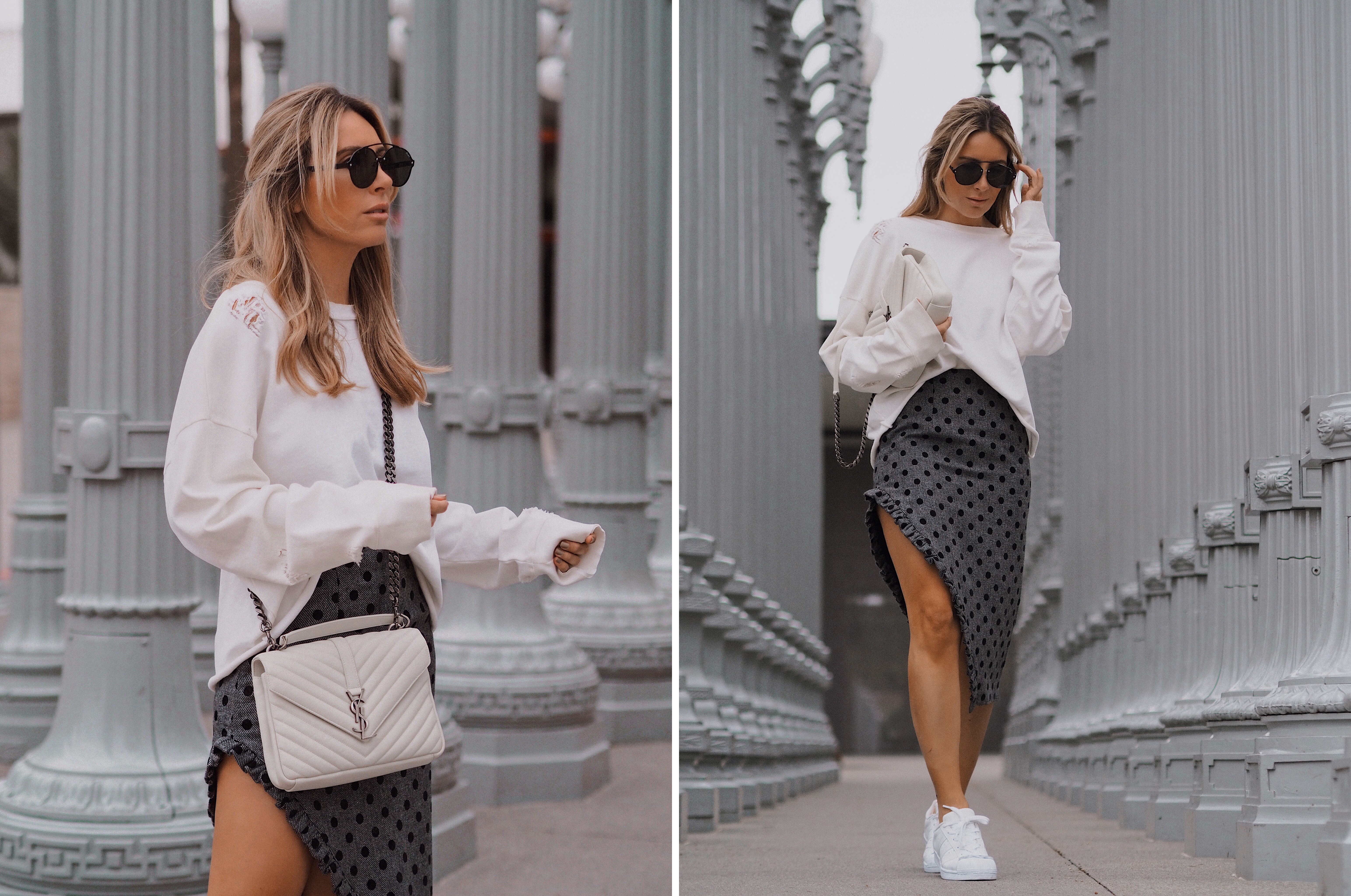top blogs moda espana 2019 bloggers influencers monica sors