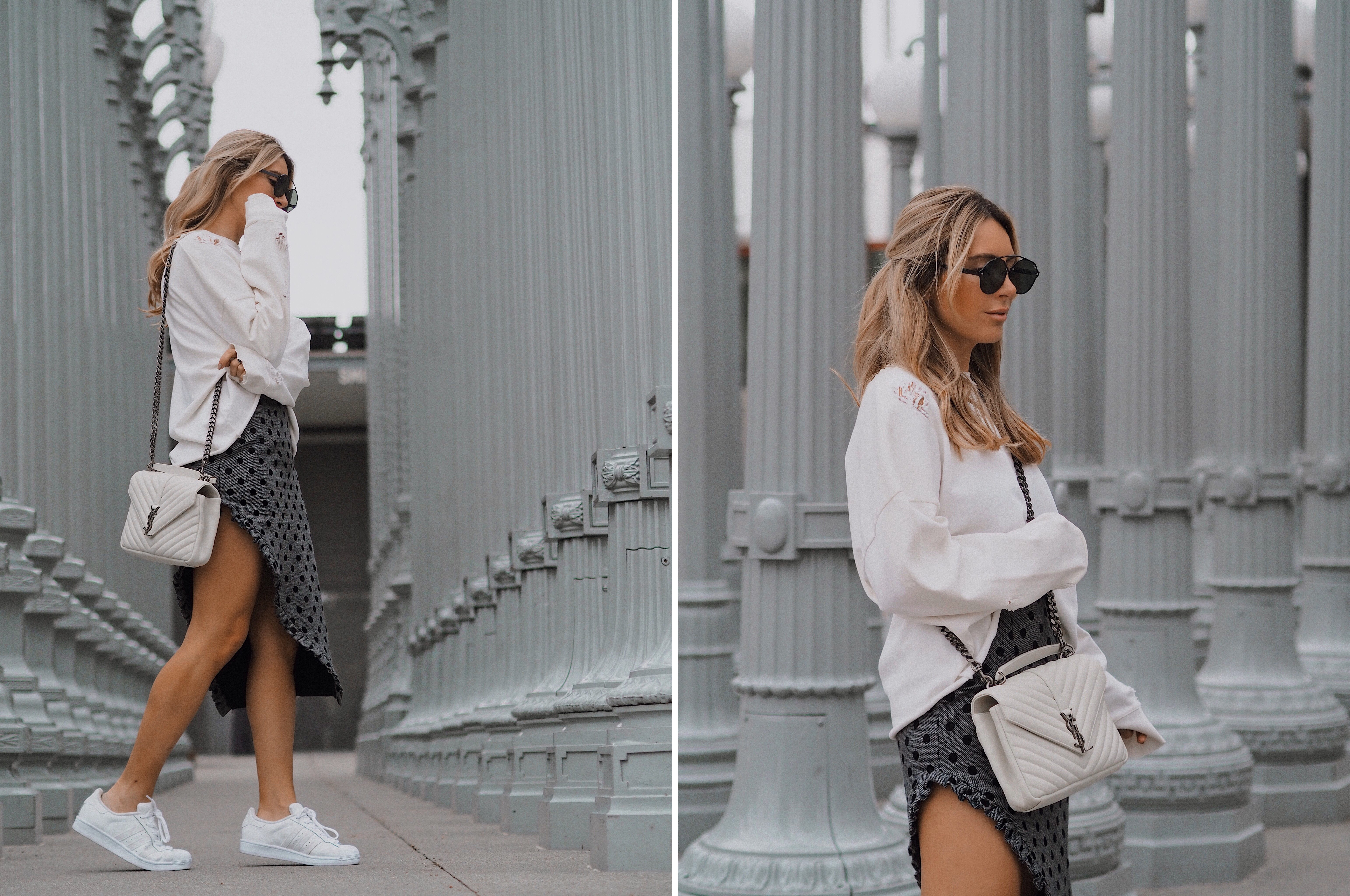 top blogs moda espana 2019 monica sors