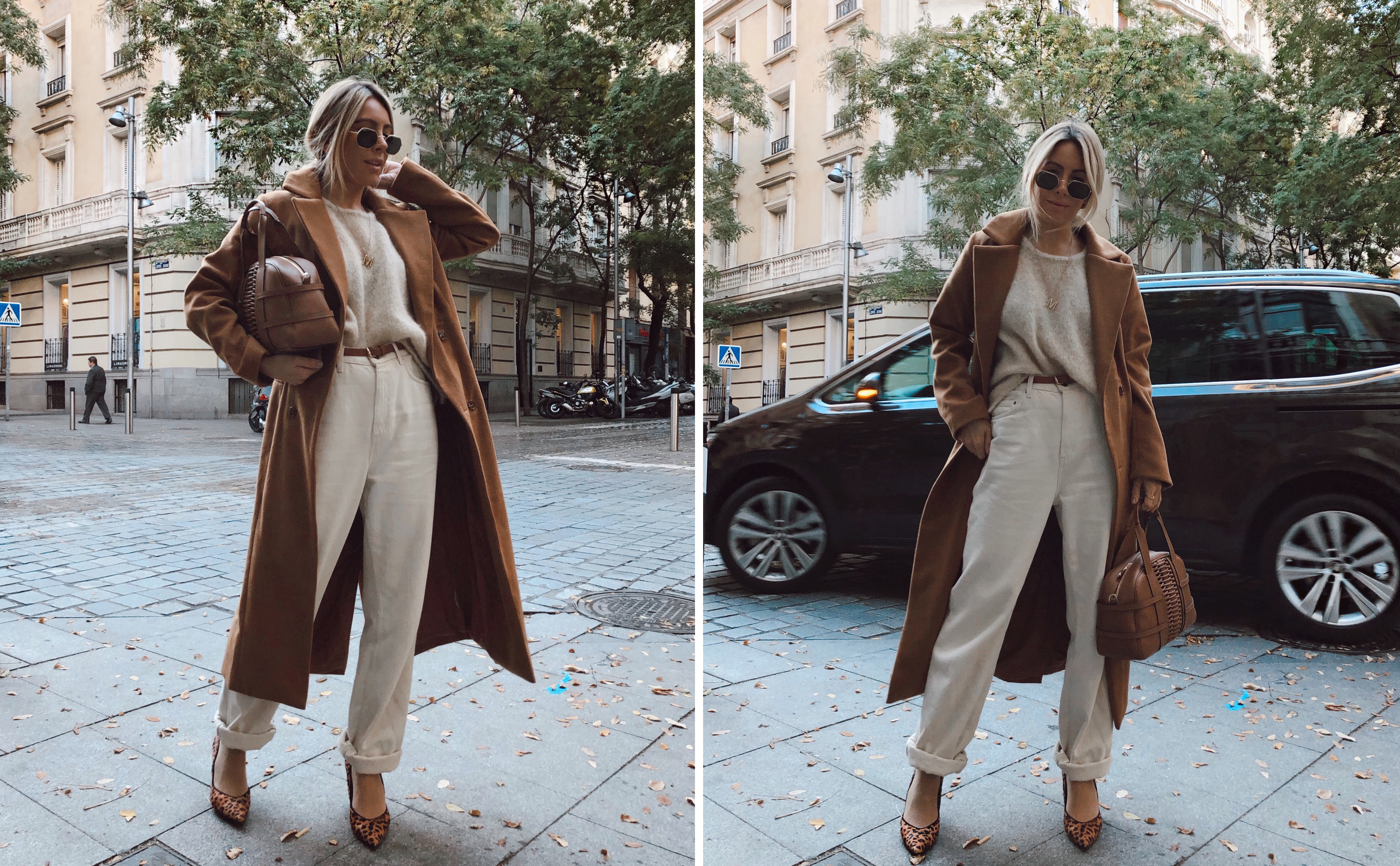 looks-casual-chic-2019-influencer-style