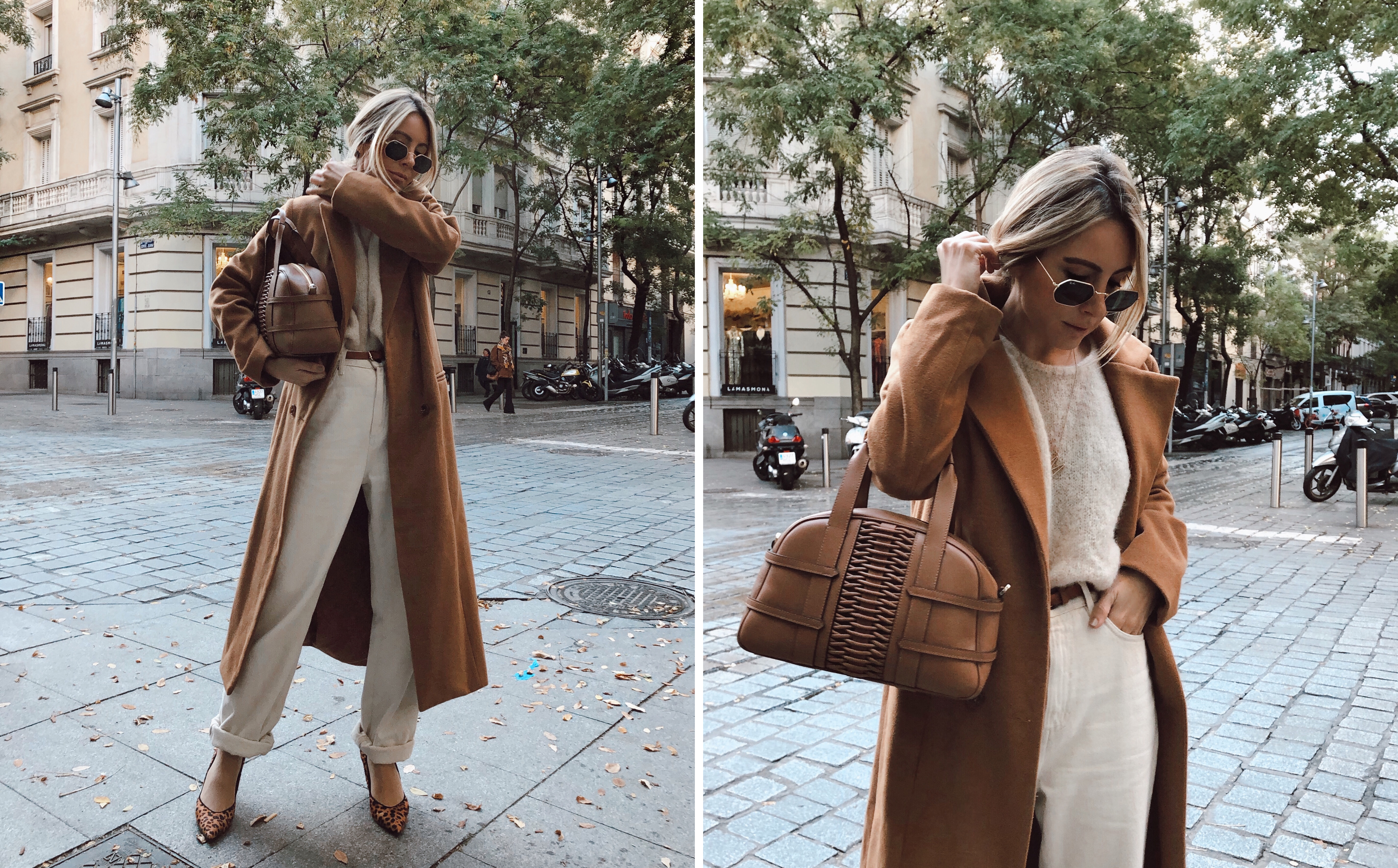 francesca-bag-yliana-yepez-fashion-blog-monica-sors