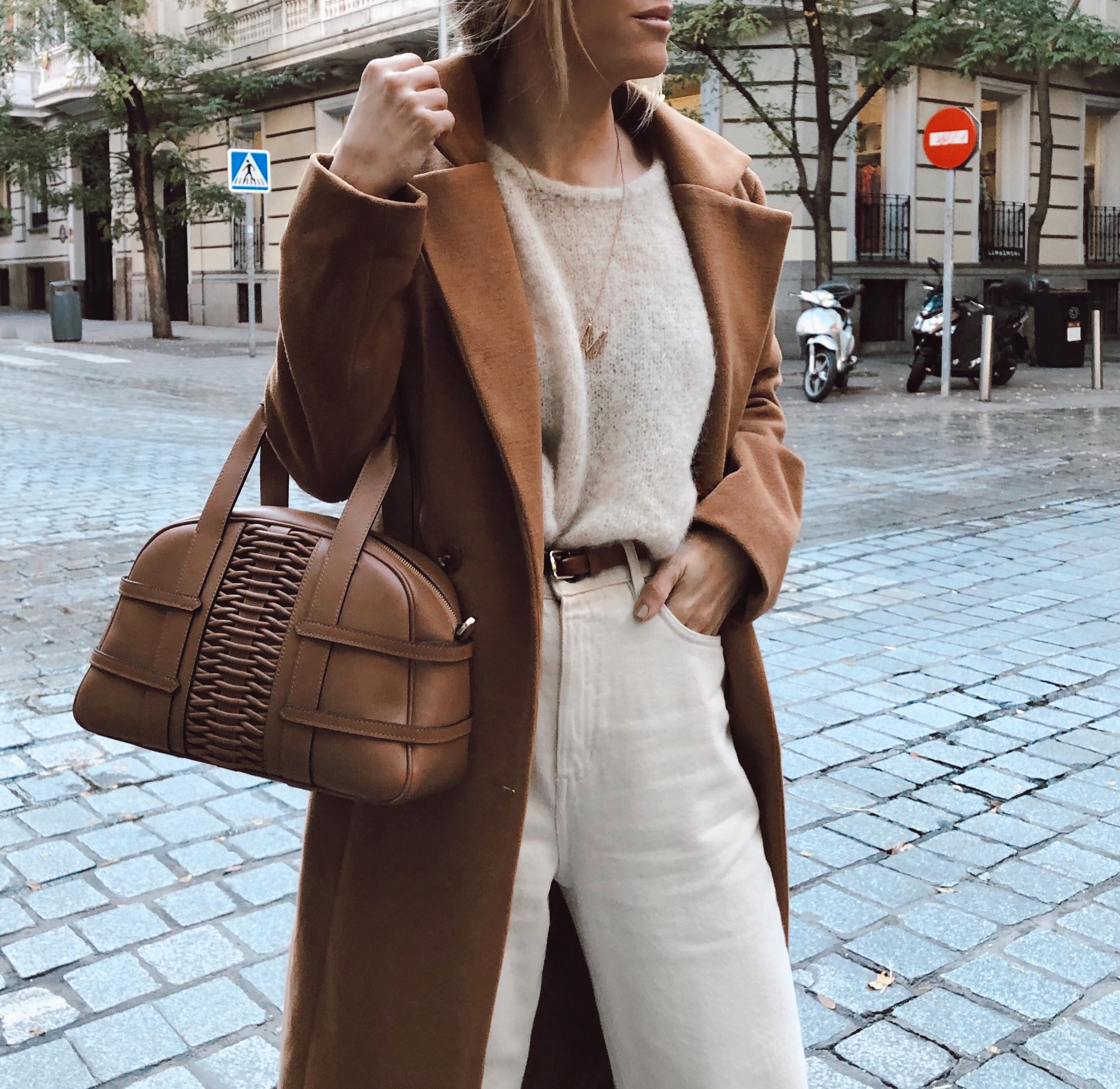 yliana-yepez-bags-influencer-fashion-blogger