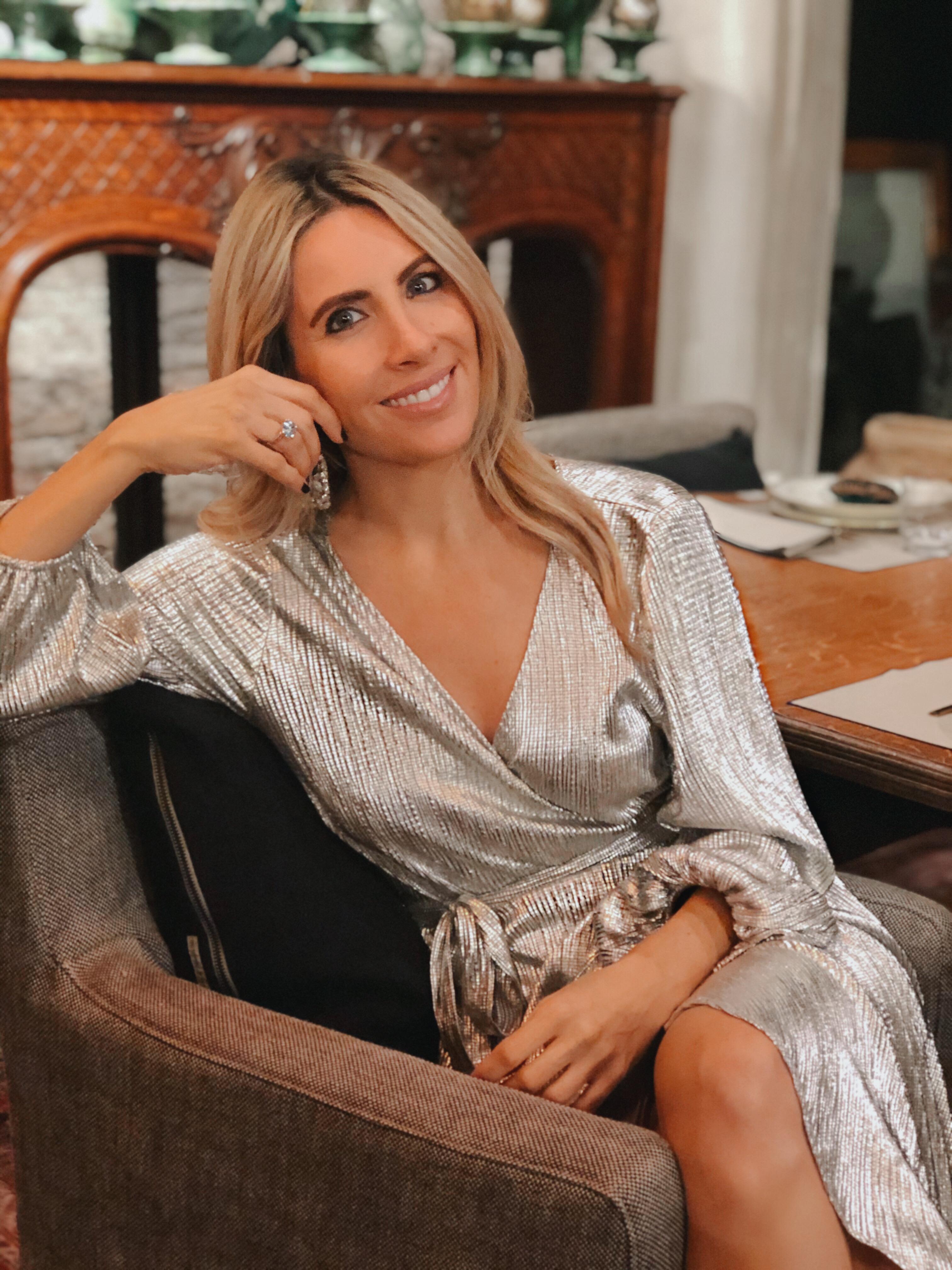 vestido-sofia-plateado-monica-sors-the-brand