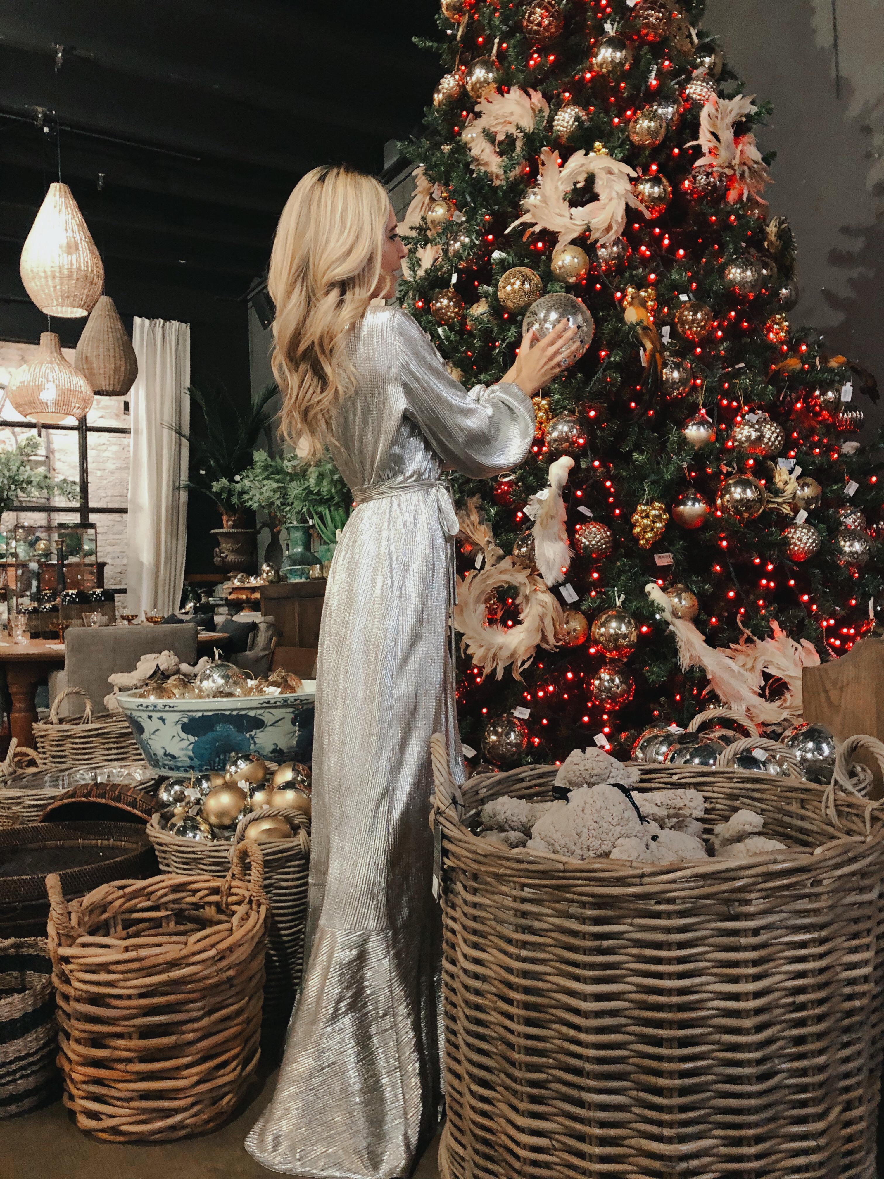 invitada-perfecta-en-bodas-2019-2020-tendencias-moda-influencers