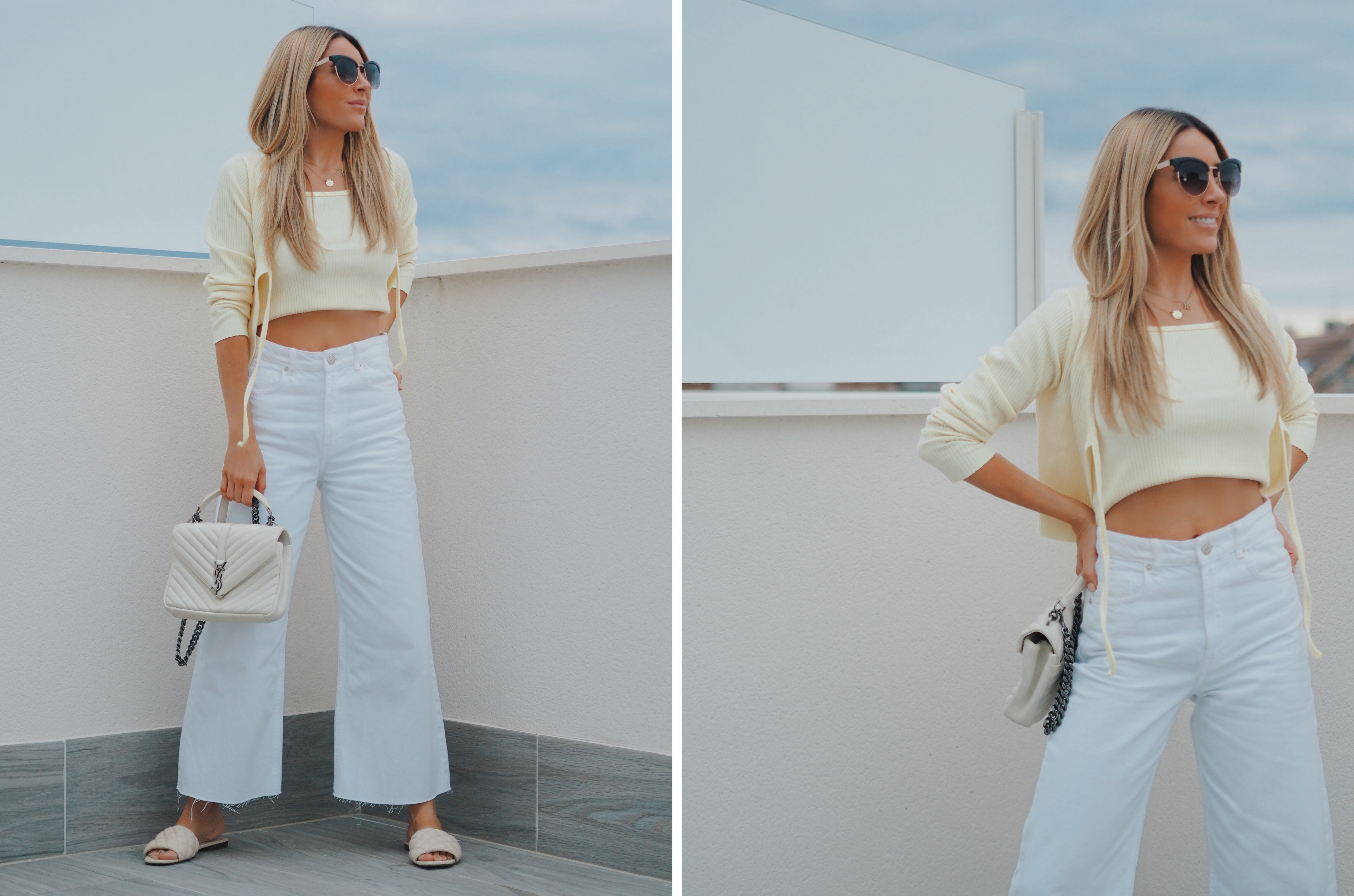 looks-de-estar-por-casa-influencer